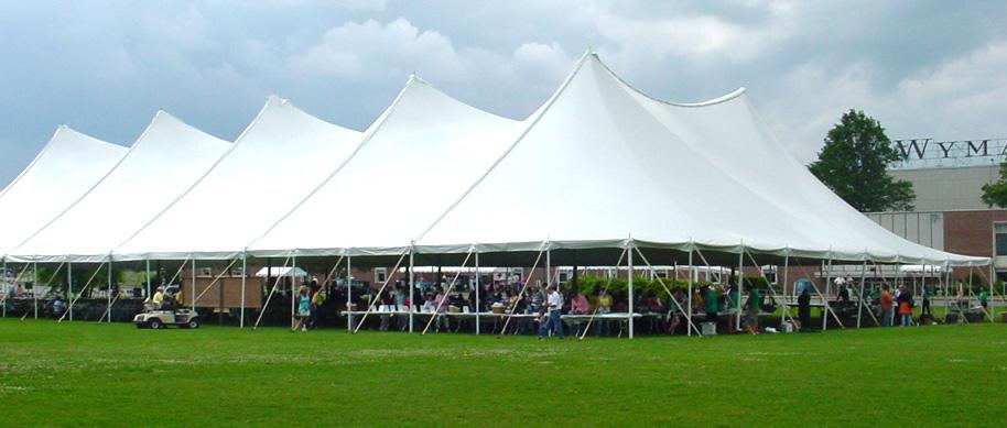 Tent-Large-DSC00535