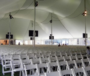 UMASS-Medical-Tent-Installation-2